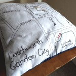 Letchworth Garden City
